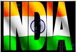 amazi ng facts about india