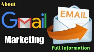 email marketing kya hota hai